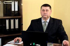 по уголовным делам липецк юрист